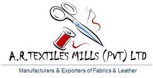 A.R Textile Mills Pvt Ltd