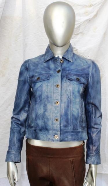 A R Textile Mills Pvt Ltd Ar Gr 0121l Sheep Burnish Waxy Ladies